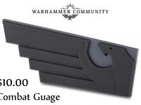 40K_Combat_Gauge