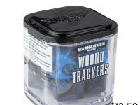 40K_Wound-tracker-dice